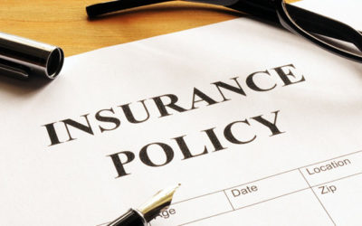 Information on valuing insurance and annuities